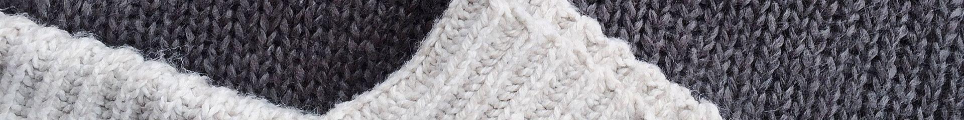 Tissu Tricote