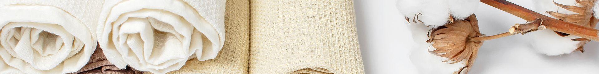 Coton Nid D'abeille