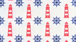 Poplin lighthouse 4802