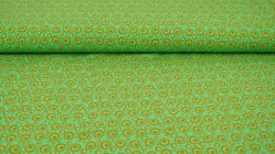Jersey Cercles-9525